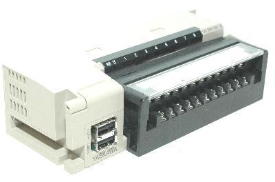 Yaskawa JAMSC-120DRA83030