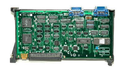 New Refurbished Exchange Repair  Yaskawa CNC Boards JANCD-FC100B Precision Zone