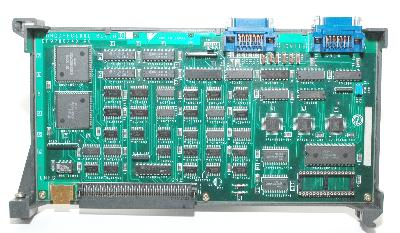 JANCD-FC100C Yaskawa  Yaskawa CNC Boards Precision Zone Industrial Electronics Repair Exchange