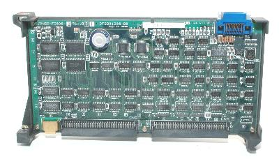 JANCD-FC600-2 Yaskawa  Yaskawa CNC Boards Precision Zone Industrial Electronics Repair Exchange