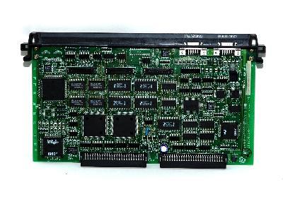 New Refurbished Exchange Repair  Yaskawa CNC Boards JANCD-JCP03-1 Precision Zone