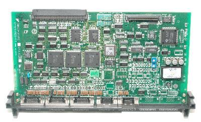 New Refurbished Exchange Repair  Yaskawa CNC Boards JANCD-JSV01-4 Precision Zone