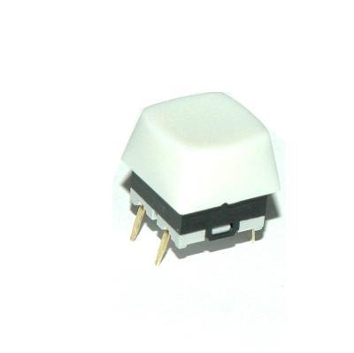 NKK Switches JB-15