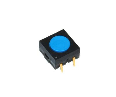 NKK Switches JB15FPG05
