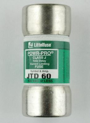Littelfuse JTD60