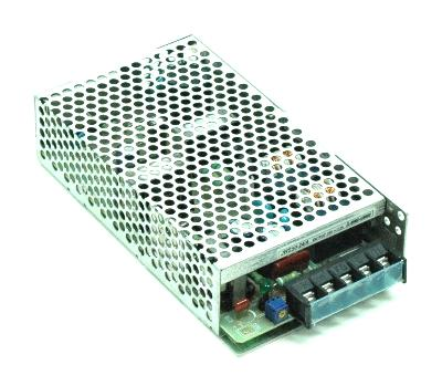 Nemic Lambda JWS50-24-A