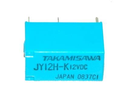 Takamisawa JY12H-K