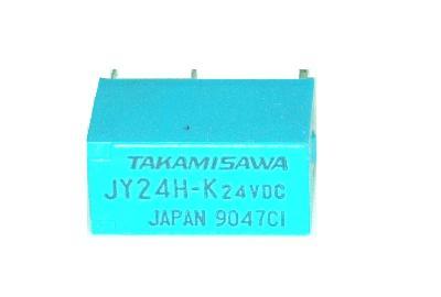 Takamisawa JY24H-K