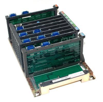 New Refurbished Exchange Repair  Yaskawa CNC Boards JZNC-IRK22L-ZEG1100 Precision Zone