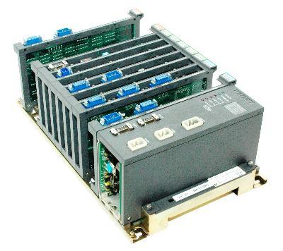 New Refurbished Exchange Repair  Yaskawa CNC Boards JZNC-IRK22M-ZEG1100 Precision Zone