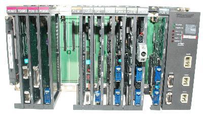New Refurbished Exchange Repair  Yaskawa CNC Boards JZNC-IRKF6L-ZEG11AC Precision Zone