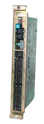 Yaskawa JZNC-NIF01-1