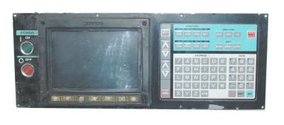 Yaskawa JZNC-OP137