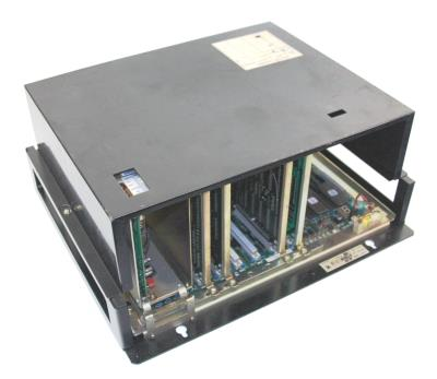 New Refurbished Exchange Repair  Yaskawa CNC Boards JZNC-RK20 Precision Zone