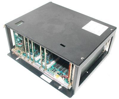New Refurbished Exchange Repair  Yaskawa CNC Boards JZNC-RK22B Precision Zone