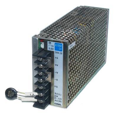 Cosel K100A-24