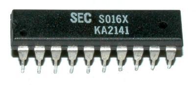 Samsung KA2141