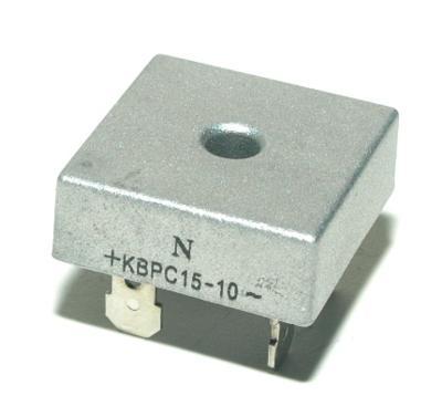 Fuji KBPC15-10