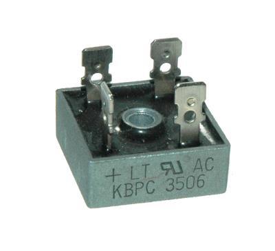 Fuji KBPC3506
