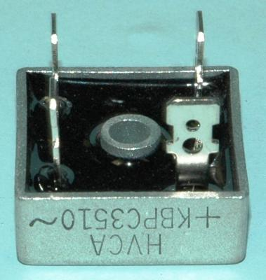 Fuji KBPC3510
