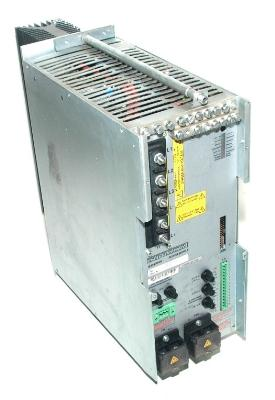 INDRAMAT KDV3.1-100-220-300-220 Drives-AC Servo
