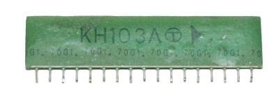 Toshiba KH103A