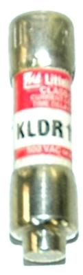 Littelfuse KLDR1-1-2