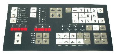 Mitsubishi KS-YZ402B-2-J