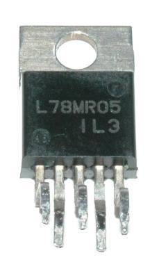 Sanyo L78MR05