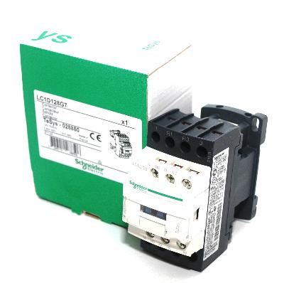 Schneider Electric LC1D128G7