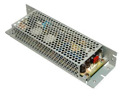 Cosel LDA50F-9