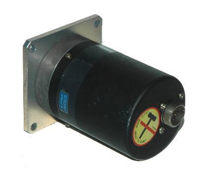 Sumtak LF-102.4M-S35 back image
