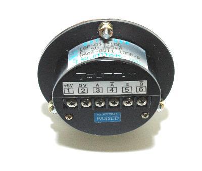 Sumtak LGF-011-100 label image