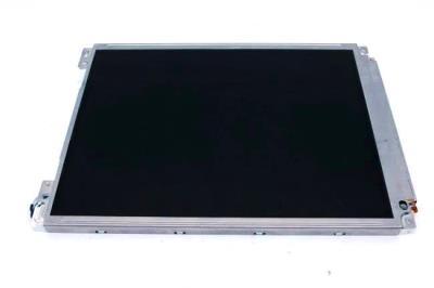 Sharp LQ10D321