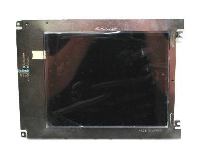 Sharp LQ9D013G