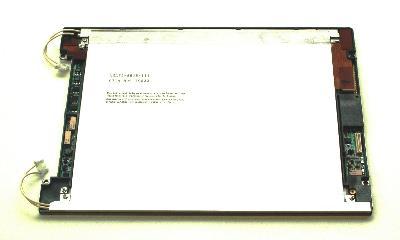 Toshiba LTM10C042 back image