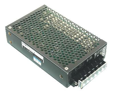 Lambda LUS-10A-5