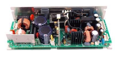 Nemic Lambda LWQ80-5FF4