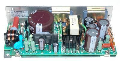 Nemic Lambda LWT-3B-01