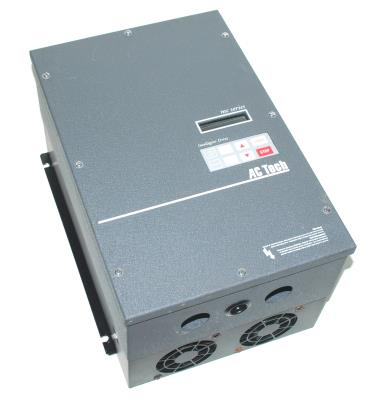 M12200D AC Technology Corp  AC Technology Corp Inverter Drives Precision Zone Industrial Electronics Repair Exchange