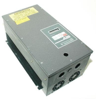 AC Technology Corp M12250D