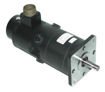 Callan Technology M4-2951H-450Y6-161