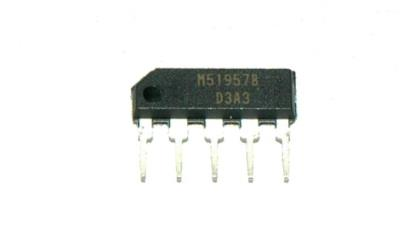 Mitsubishi M51957B