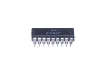 Mitsubishi M54630P-DIP