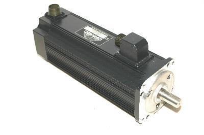 Ormec MAC-J721801