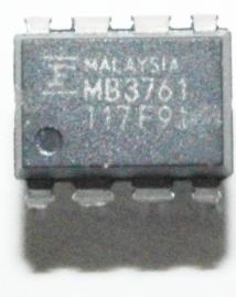 Fuji MB3761