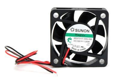 Sunon MB50151V1-000U-A99