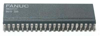 Fanuc MB63137