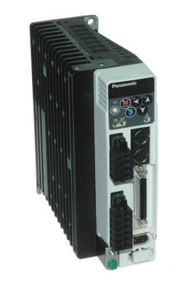 Panasonic MBDDT2210