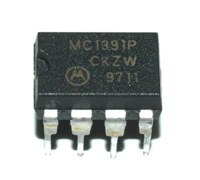 Motorola MC1391P